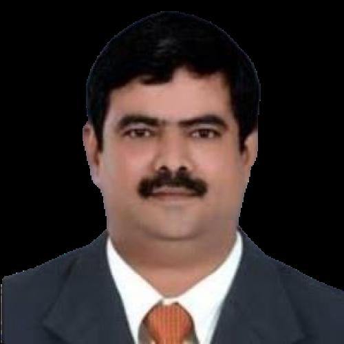 AD15-TM Sreejith Raja