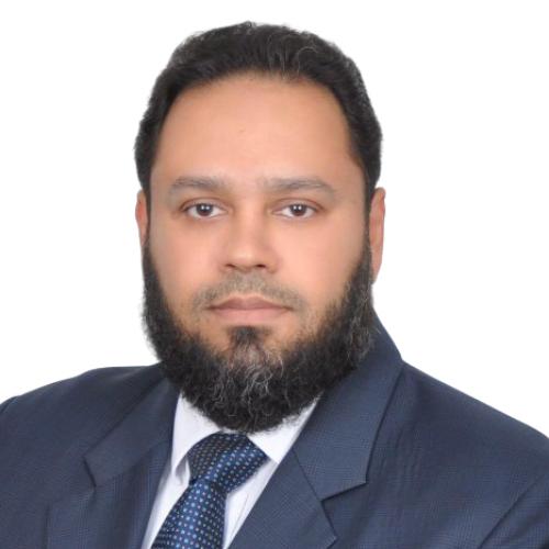 AD2- Farooq Quadir