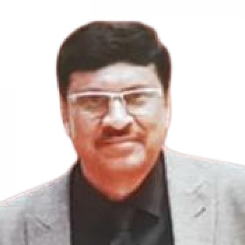 AD21-BV Prabhakar