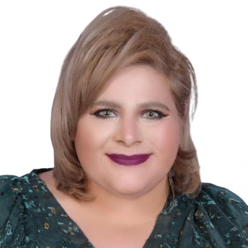 AD23-Zainab Muthafar