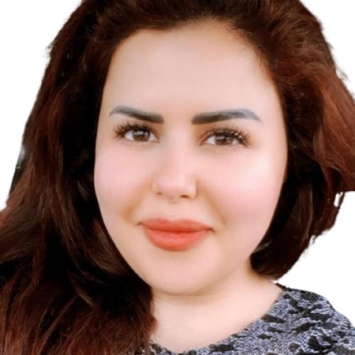 AD24-Reem Al-Othman