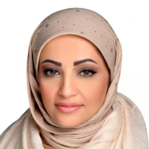 AD25-Fatma Dashti