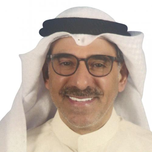 AD27-Ibrahim Al Shatti