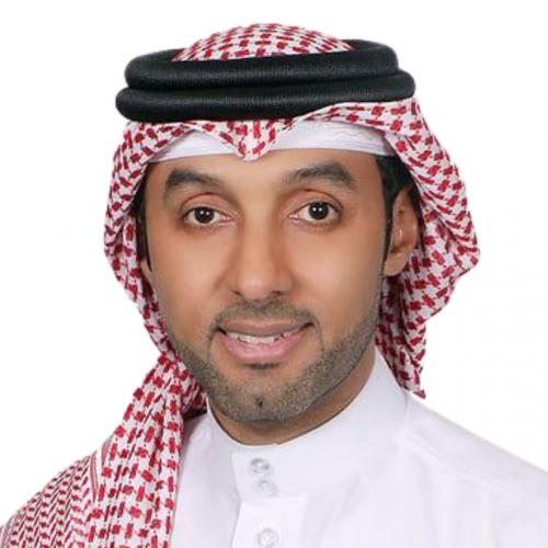 CGD Khalid