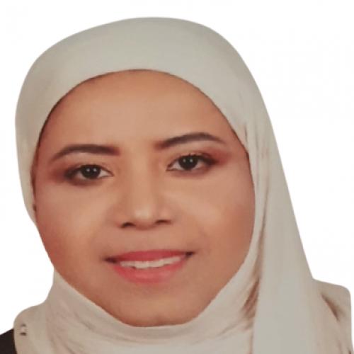 District_Translator-Asmaa_Al_Enezi-removebg-preview