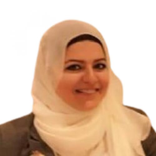 DivG-Dareen Hajjar