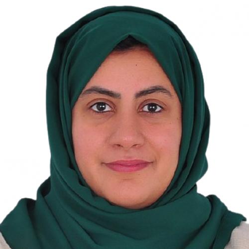 DivI-Mariam Al Noaimi
